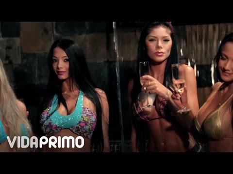 Ñejo - Todo Cambio ft. Nicky Jam Y Tony Lenta [Official Video]