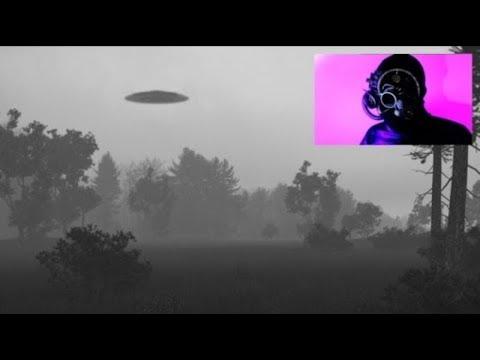 👽 Les extraterrestres n'ont rien d'extra - DEFAKATOR