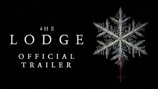 The lodge :  bande-annonce VO
