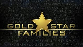 The Price We Paid - A Gold Star Family Legacy of Sacrifice