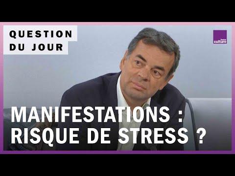Vidéo de Antoine Pelissolo