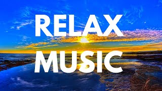 Relaxing Piano Music , Morning Relaxing Music , Study Music , Meditation Music