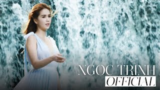 GIẢI MÃ NT56 FULL HD | OFFICIAL MOVIE (10/08/2017)