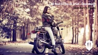 Cold Rush & Elles de Graaf - Daydreamer (Alan Morris Remix)