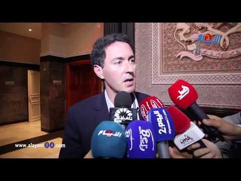 بلافريج: أنا من المقاطعين وأخنوش قلت ليه أن جزء من الحل بين يديه