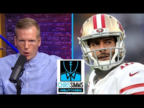 49ers Vs Saints Liveshow Today For Dummies