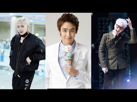 11 Idols With Insanely Rich Families