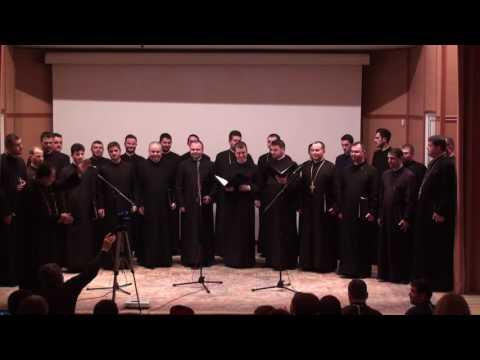 Gala FAO 2015 - Filmul Anului Ortodox Editia a II-a - P8