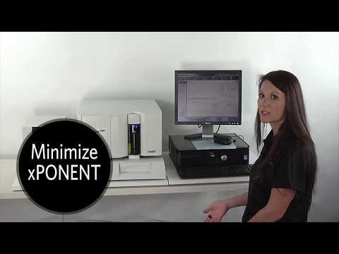 Quick Tip: Luminex® 200™ xPONENT® 3.1 Convert Files