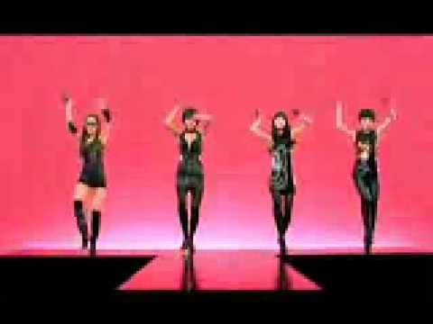 Baby OnE more TimE    korean song