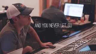 Andrew Peterson - After All These Years (Official Lyric Video)