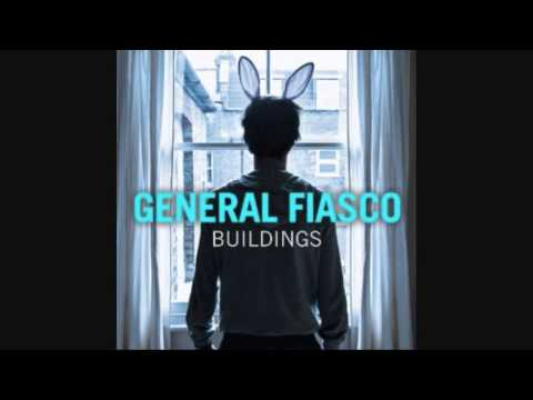 Ever So Shy - General Fiasco