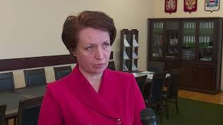 Мэрия подготовила пакет первоочередных мер по поддержке омских предпринимателей