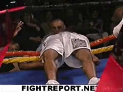 Brutal Knockouts - UFC, K1, MMA, Boxing