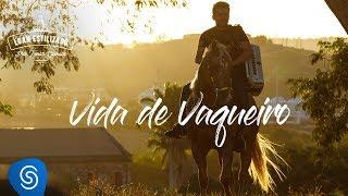 Luan Estilizado - Vida de Vaqueiro - DVD Pra Tomar Cachaça [Vídeo Oficial]