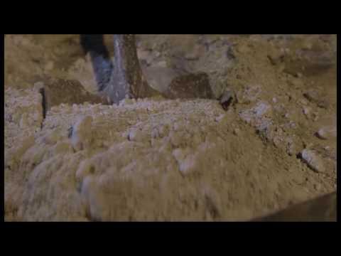 Pyromet Film Recycling Process
