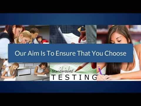 Career Aptitude Tests Philippines