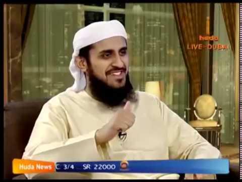 Ramadan Spirit Dubai Jul 23rd 2014