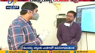 Telangana govt using software developed by Vijayawada tech..