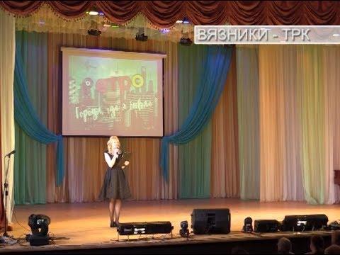 """""""Мелодии советского винила"""". Передача от 27.02.2018"""