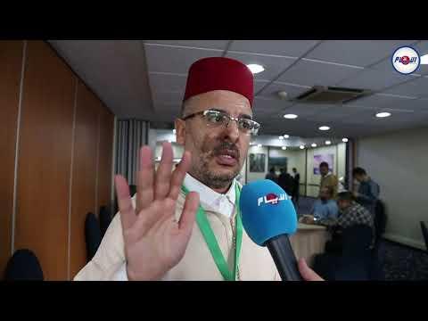 أحمد كافي: لم ندعو أي تنظيم إسلامي سياسي