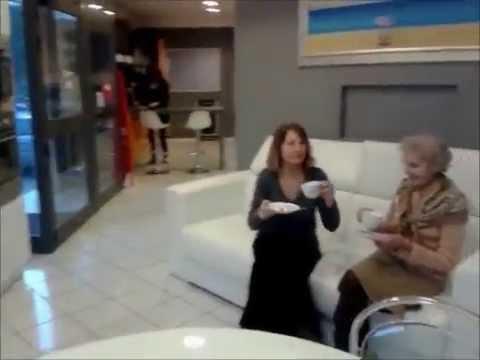 Video XZZtf-uwSq4