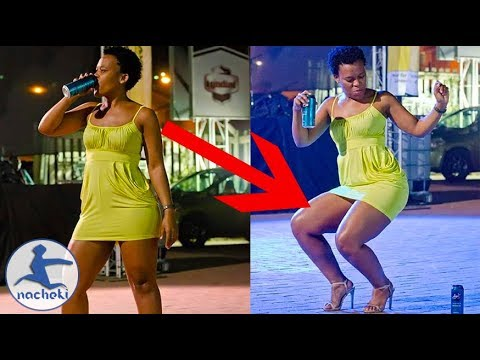 Top 10 Most Popular African Dance Styles in 2018