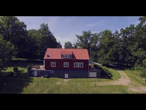Usta 2, Mölnbo - Svensk Fastighetsförmedling