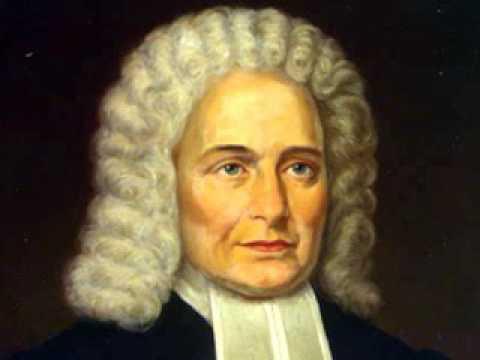 Life's Shortness and Vanity (Funeral Sermon) - Samuel Davies