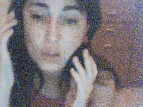 KariOka -- «Лели-лели», Жасмин, -- www.karaoke.ru/user/KariOka --.flv