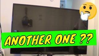 LG Smart TV Stuck On Start up Screen Won't Start FIX!! - TipsNNTricks