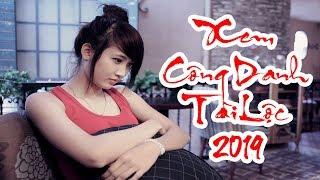 Jin Ping Mei - Xem Công Danh Tài Lộc (07-12-2018) - Blog Tử Vi