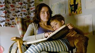 Emelie - Official Movie Trailer HD