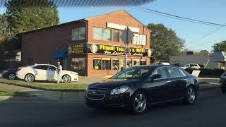 Bad Drivers of The Hampton Roads Area 55