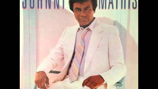 Johnny Mathis - Love Never Felt So Good