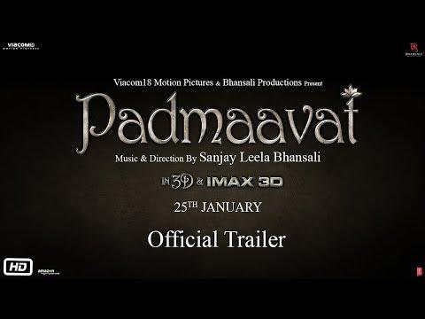 UpcomingPadmavati