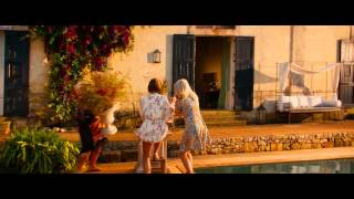 Walking On Sunshine | Film Clip - Venus [HD]