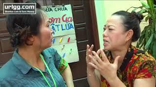 Phim Hài Tết - Phi Công Lái Máy Bay 6   Hài Hay Miền Bắc