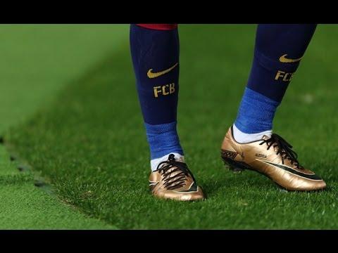 Neymar Jr - Magic Dribbling Skills 2015/16  HD 