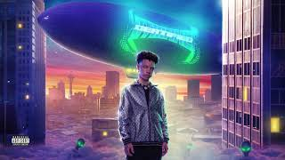 Lil Mosey - Jet To The West [Audio]