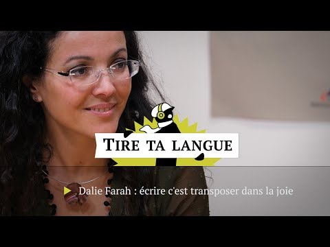 Vidéo de Paul Verlaine
