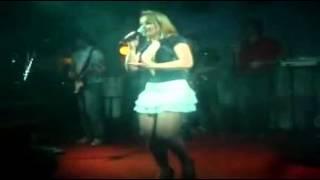 ANINHA SOARES - SHA LA LA LA