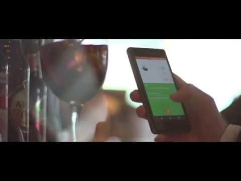 Boletus pay - Android -