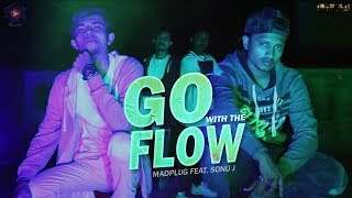 go-with-the-flow-overrtake-feat-sonu-j-official-music-video-hindi-rap-song-2018.jpg
