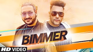 Bimmer – Dj Sirtaj – Dil Sandhu