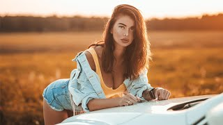 EDM PARTY MIX 2020 - Best Future House & Electro House Charts Music