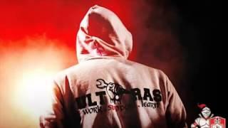 اغنية اولتراس وايت نايتس افتح بنموت 2015 النسخة الاصلية -