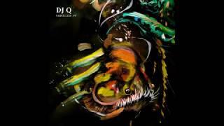 DJ Q - Dirty Deeds (Claybrook Remix)