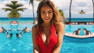 Feeling Happy Summer Mix 2019 - Best Of Deep House Sessions Music 2019 Chill Out #204 Mix by Regard