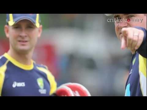 Mickey Arthur unlikely to be sacked by Cricket Australia